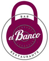 Restaurante El Banco