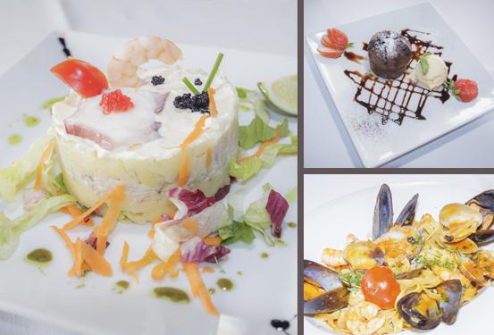 nuestra_comida